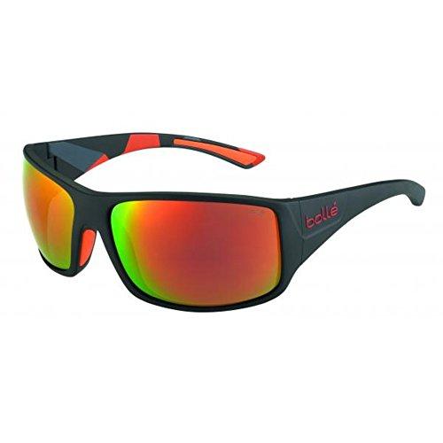 80601fcaa1 Bolle Polarized Sunglasses - Trainers4Me