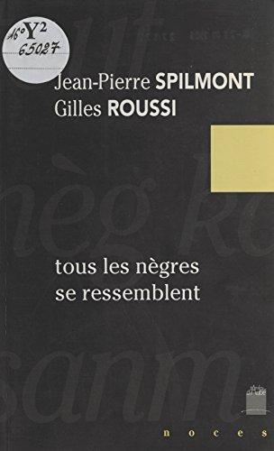 Emory University | Department of French & Italian | Graduate Program | Course Atlas