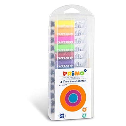 Amazon.com: Primo 450T12FMP - Pintura de temperatura para ...
