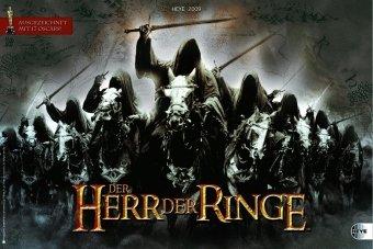 herr-der-ringe-xl-2009