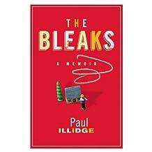 The Bleaks: A Memoir