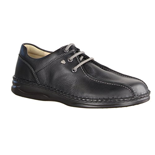 Finn Finn Norfolk Comfort Black Comfort gYrg5qw