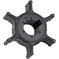 Big-Autoparts Neoprene Impeller for Yamaha Outboard Motor...