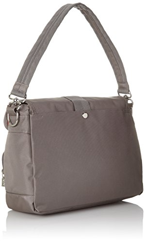 Eilis Shoulder Women's Bag 430 truffle Bogner Grey wq4TRR5