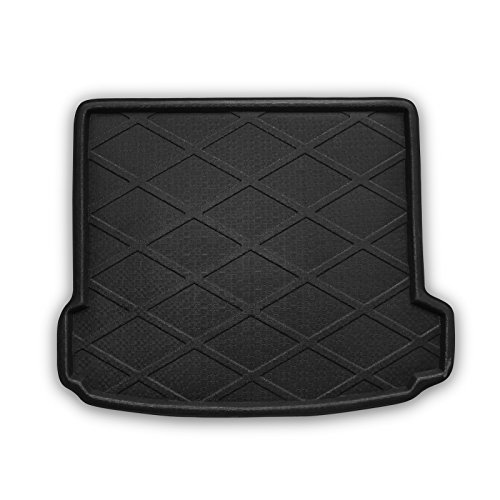 areyourshop-rear-trunk-tray-boot-liner-cargo-mat-floor-protector-for-bmw-x6-2007-2014