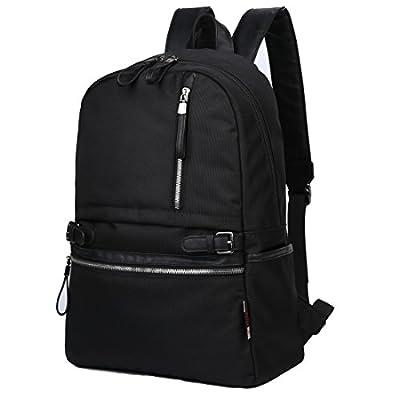 School Backpack Waterproof Oxford Daypacks Satchel Backpack Fits Laptop outlet