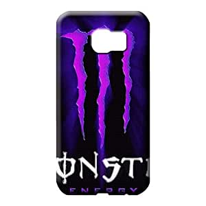 samsung galaxy s6 case Pretty stylish cell phone carrying shells monster