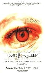 Doctor Sleep (An Evergreen book)