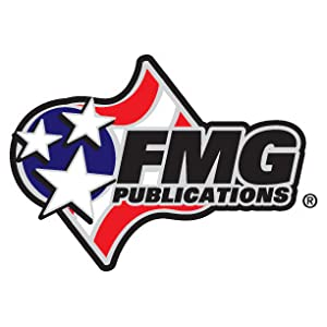 FMG Publications Special Edition