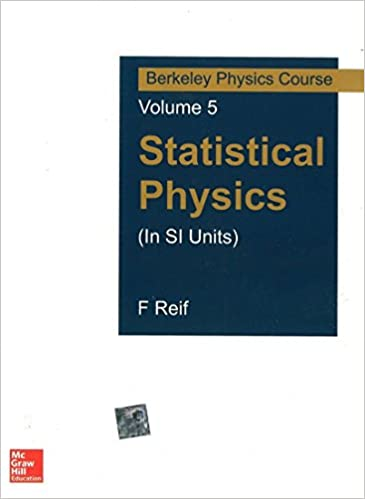 reif fundamentals of statistical and thermal physics djvu
