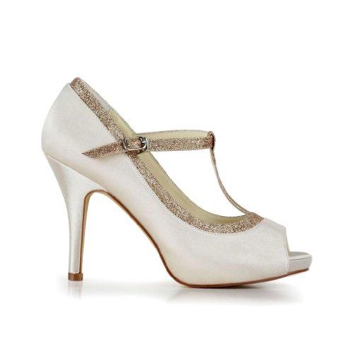 scarpe Donna JIA col