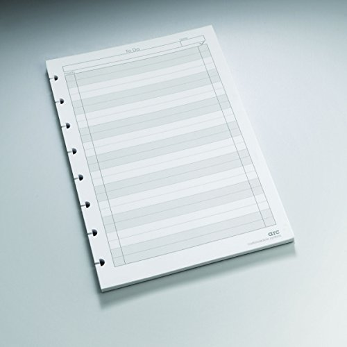 staples-arc-to-do-notebook-filler-paper-junior-sized-white-50-sheets