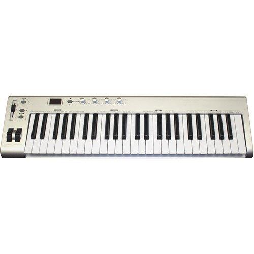 main-street-49-key-midi-usb-controller-keyboard