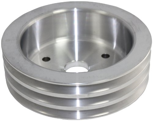 Buy sbc pulleys short