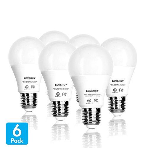 60w led lightbulbs - 3