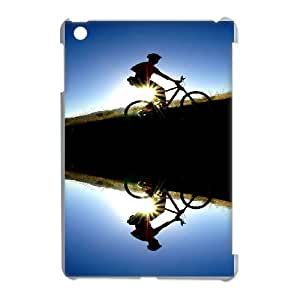 Good Quality Phone Case Designed With Cycling Sports For iPad Mini