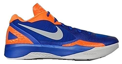 size 40 379be 3fd69 NIKE Zoom Hyperdunk 2011 Low Size 14 Men s Jeremy Lin Linsanity Knicks Shoes