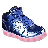 Skechers Energy Lights- ELIPTIC Fashion Sneakers