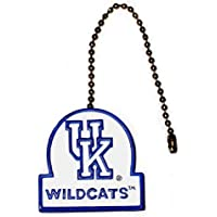 University of Kentucky Wildcats Collegiate Ceiling Fan Pull chain extension
