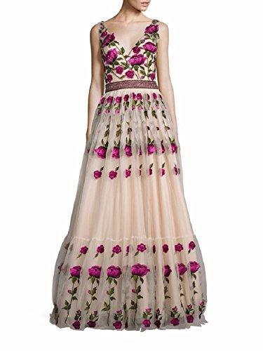 Buy dress evening jovani - 8