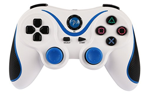 gpct-ps3-dual-shock-wireless-controller-bluetooth-wireless-capability-pressure-sensitive-buttons-ana