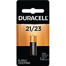 Duracell Pila A23, 12V