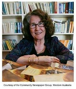 Anna Jacobs