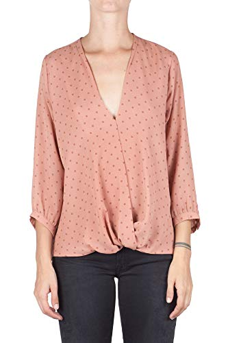 Rosa Donna I Camicia Allure So L22026 tSwxqg
