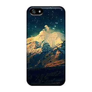 New Premium Mac Os X Skyscapes Skin Excellent Fitted Diy For SamSung Galaxy S6 Case Cover