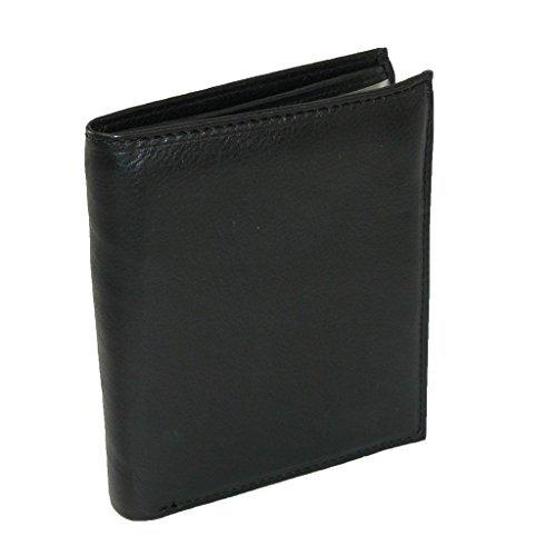 Large Billfold Wallet - 8
