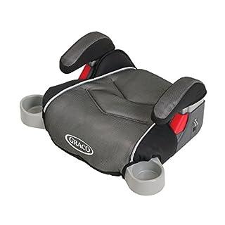 Graco Backless TurboBooster Car Seat, Galaxy (B007UYBOJU) | Amazon price tracker / tracking, Amazon price history charts, Amazon price watches, Amazon price drop alerts