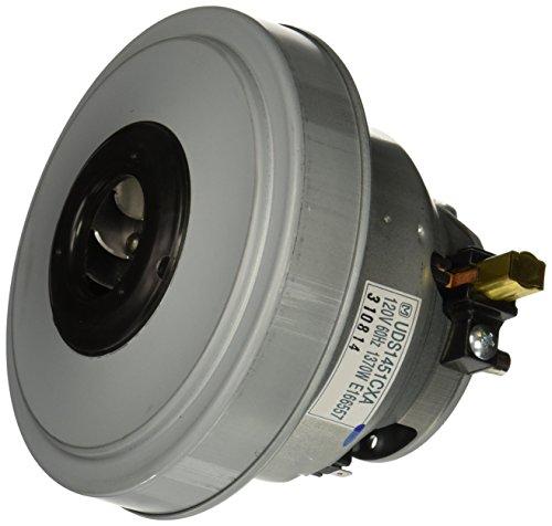 Dyson Main Motor Assembly For- DC07 DC14 (Dyson Motor)