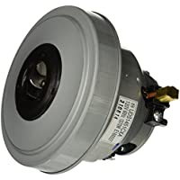 Dyson Main Motor Assembly For- DC07 DC14 DC33
