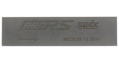 swix-racing-pro-file-medium-10-cm-13-tpcm-by-swix