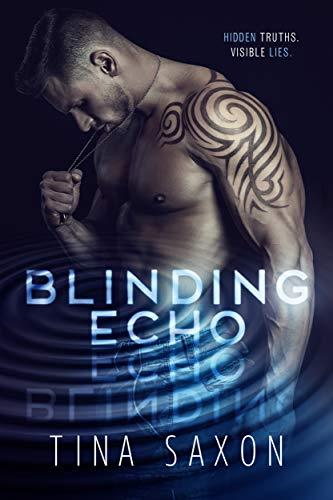 (Blinding Echo)