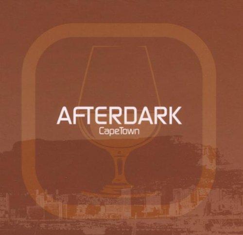 Afterdark Capetown