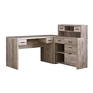 41nGCY4v0SL._SS300_ Coastal Office Desks & Beach Office Desks
