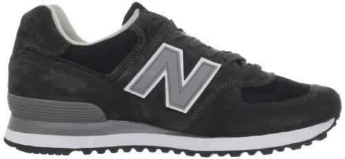Grau Herren M574GS Balance New Sneaker wqIUfxEfS