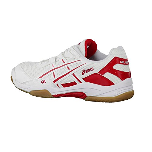 Hunter B25SQ0101 WEISS Weiss Asics Gel women 2 XwIq5fxP