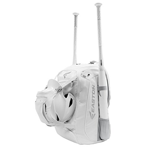 Easton Walk-Off White Out Bat Pack (Easton Walk Off Bat Pack compare prices)