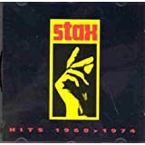Stax Gold [Import allemand]