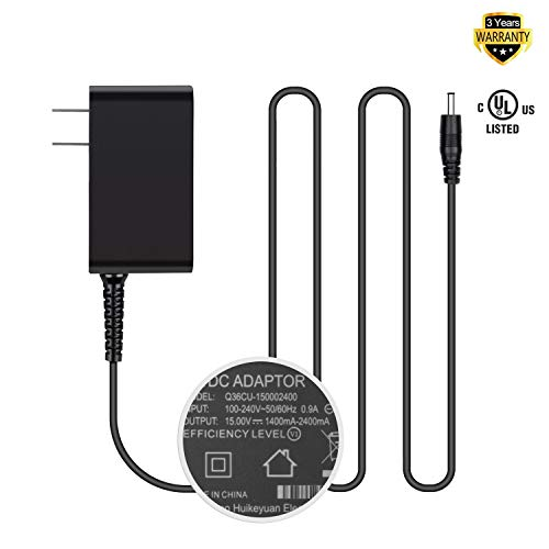 creative ac adapter - 1