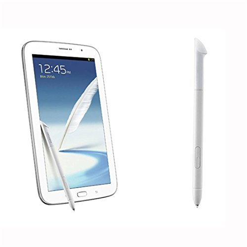 Tonsee Touch Stylus S Pen for Tablet Samsung Galaxy Note 8.0 N5100 Tablet