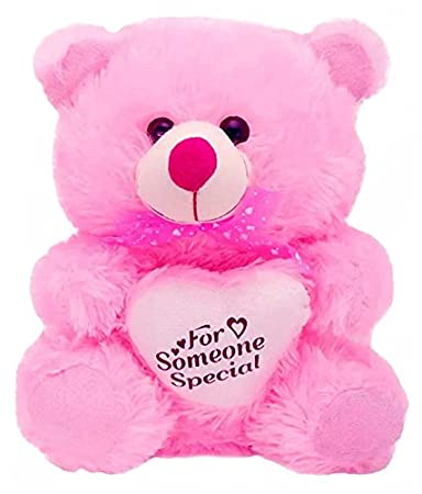 023992556 Buy Teddy Soft Toys Bear