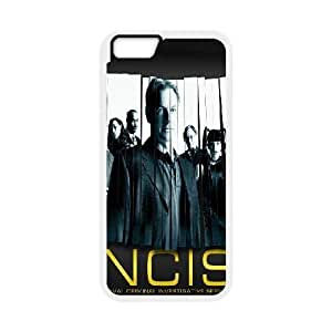 iPhone6 Plus 5.5 inch Phone Cases White NCIS DTG154466