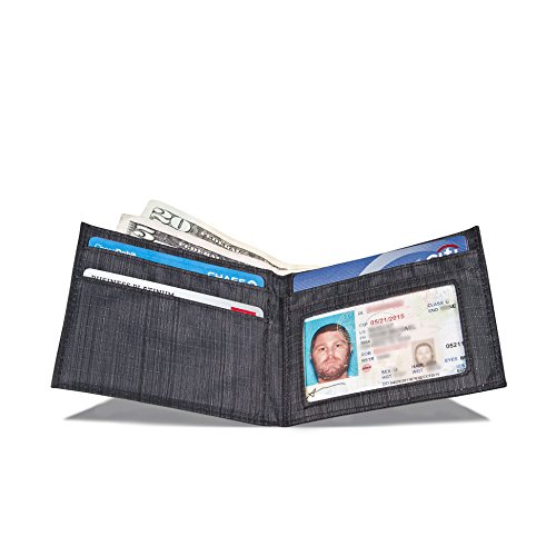 ultra-slim-id-wallet