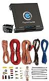 Best Planet Audio Car Amplifiers - PLANET AUDIO AC1500.1M 1500W MONO Car Audio Amplifier Review