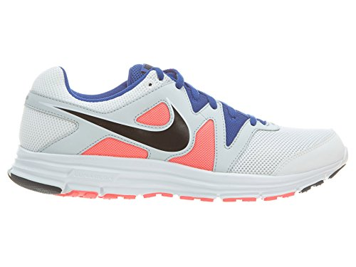 Nike Lunarfly 3 487753-104 Lightweight Flexible Running Shoes
