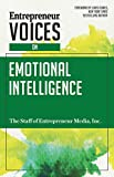 img - for Entrepreneur Voices on Emotional Intelligence book / textbook / text book