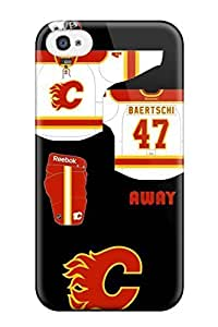 meilinF0004395079K602768385 calgary flames (1) NHL Sports & Colleges fashionable ipod touch 5 casesmeilinF000
